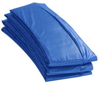 Pad for Trampoline