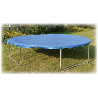 Trampoline PE covers