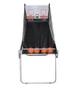 Indoor Basketball Arcade Game BE-002